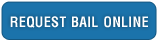 Request Bail Online